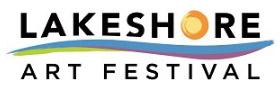 Lakeshore-Art-Festival