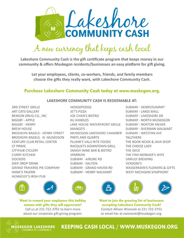Lakeshore-Community-Cash-Marketing-Flyer-with-businesses