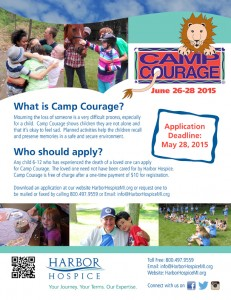 Camp-Courage-Flyer---2015_v2