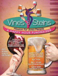 vines-steins-flyer
