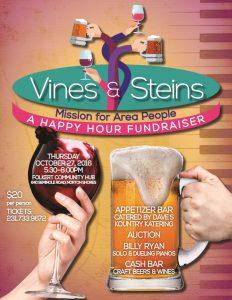 vines-steins-flyer