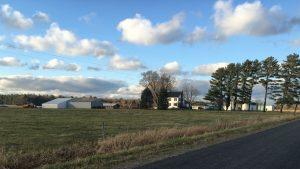 hehl-farm-pic