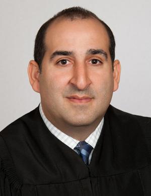 justice-david-viviano