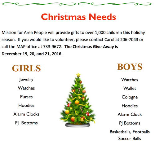 map-christmas-needs