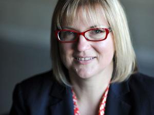 Paula-Baker-Mathes