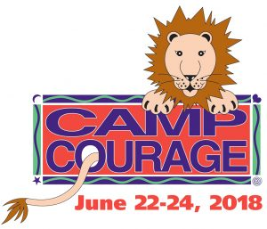 campcourage