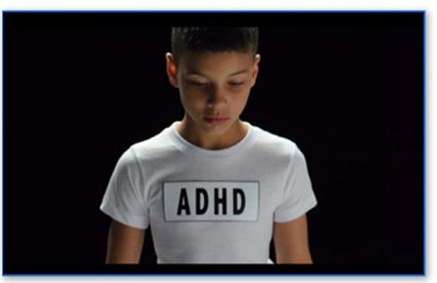 adhdchild