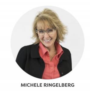 mringelberg