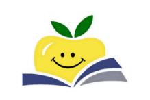 fdl-logo