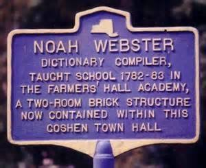 webstersign