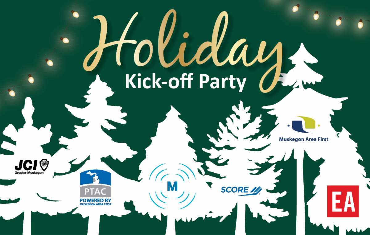 St Patrick Perish White Lake Mi Christmas Craft Show 2020 Michigan Calendar of Events | Fruitport Area News Online