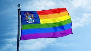 lgbtqflag