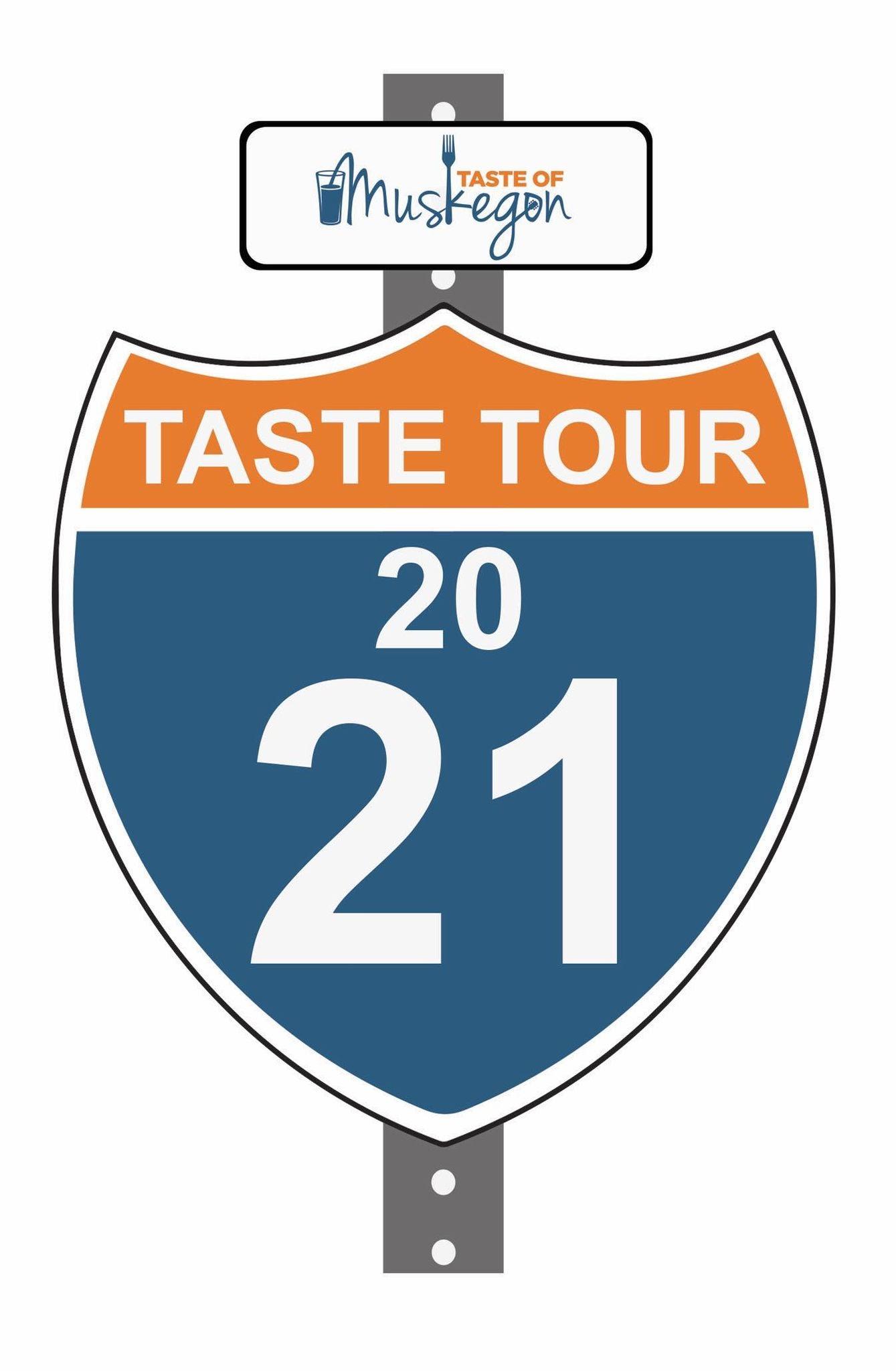 tastetour